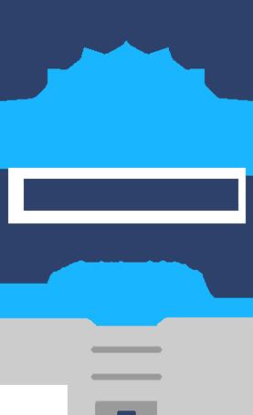 Ayasya Digital | Website Design, Website Development ...